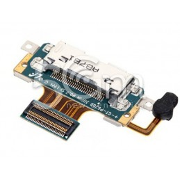 Samsung P6200 Charging Connector Flex Cable