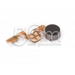 Vibrazione Flat Cable Samsung SM-N7505