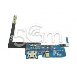 Connettore Di Ricarica Samsung SM-N7505