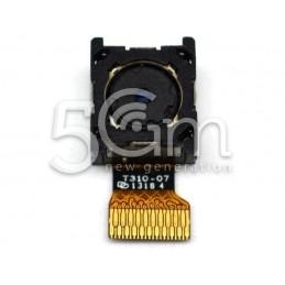 Samsung SM-T310 Rear Camera