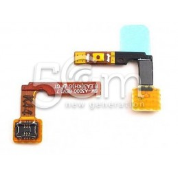 Samsung A300 Power Flex Cable