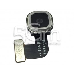 Samsung SM-T800 Rear Camera