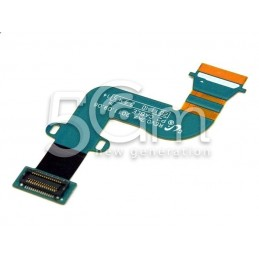 Samsung P6200 LCD Flex Cable