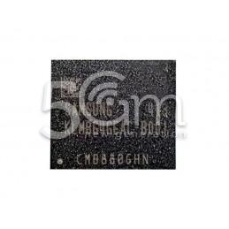 IC-EMMC KLMBG4GEAC-B001 Samsung SM-N9005