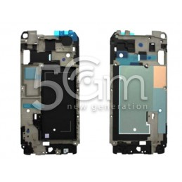 Frame LCD Samsung S5 Mini