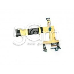 Flat Cable Samsung B7620