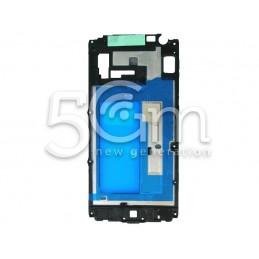 Samsung SM-A300 LCD Frame