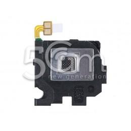 Samsung SM-A500 Ringer + Holder
