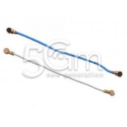 Samsung SM-A500 Antenna Flex Cable