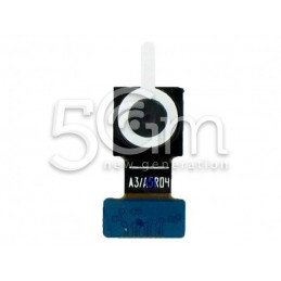 Samsung SM-A500 Front Camera Flex Cable