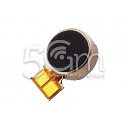 Samsung SM-A500 Vibration