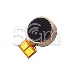 Vibrazione Samsung SM-A500