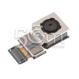 Fotocamera Posteriore Samsung SM-N915