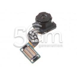 Samsung SM-N915 Front Camera