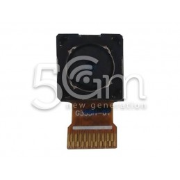 Samsung SM-G355 Core 2 Rear Camera