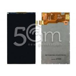 Display Samsung SM-G720 Grand Max No Logo
