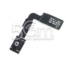 Switch Flat Cable Samsung SM-G870A