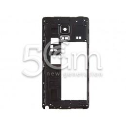 Samsung SM-N915 Middle Frame for Black Version