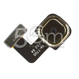 Samsung SM-T700 Rear Camera
