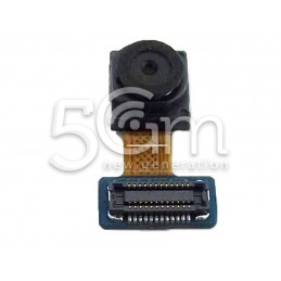 Samsung SM-T700 Front Camera Flex Cable