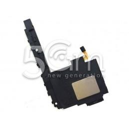 Samsung P5200 Ringer Right Side