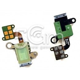 Samsung SM-G870 S5 Active Audio Jack Flex Cable