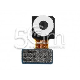 Fotocamera Frontale Flat Cable Samsumg SM-G850F
