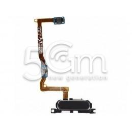Samsung SM-G850 Black Joystick Flex Cable