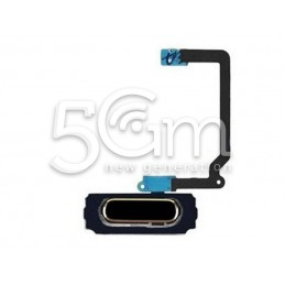 Samsung G900F Black Joystick Flex Cable for Gold Version