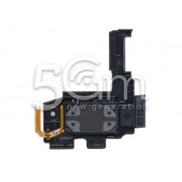 Suoneria Flat Cable Samsung SM-G850