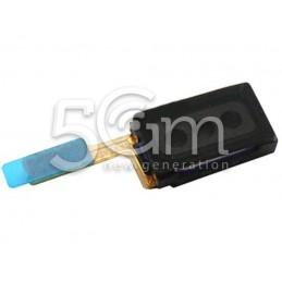 Samsung G3815 Speaker Flex Cable