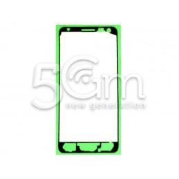 Samsung SM-G850 LCD Adhesive