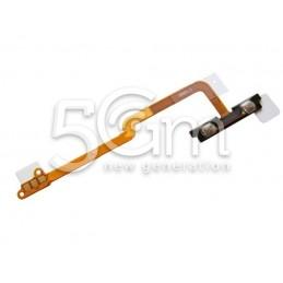 Samsung I9082 Volume Flex Cable