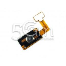 Samsung SM-G530 Home Button Flex Cable
