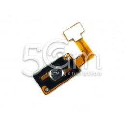 Tasto Home Flat Cable Samsung SM-G530