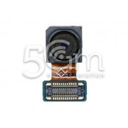 Samsung SM-A8 Front Camera Flex Cable