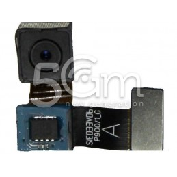 Samsung SM-P900 Rear Camera