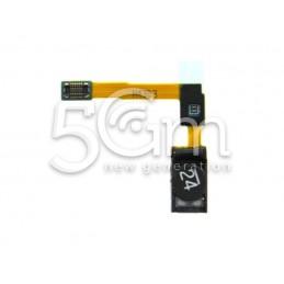 Altoparlante + Sensore Flat Cable Samsung SM-T325