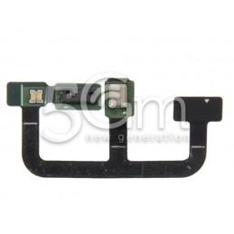 Samsung SM-G928 Sensor Flex Cable