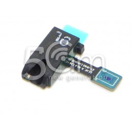 Samsung I8160 Audio Jack Flex Cable