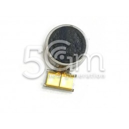 Samsung SM-G928 S6 Edge+ Vibration Flex Cable