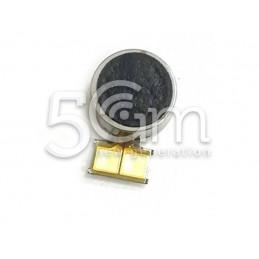 Vibrazione Flat Cable Samsung SM-G928 S6 Edge +
