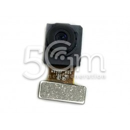Fotocamera Frontale Flat Cable Samsung SM-G928 S6 Edge+