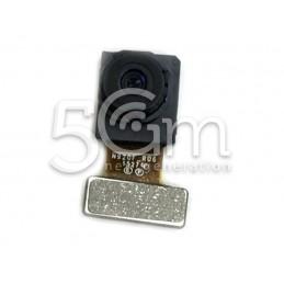 Samsung SM-G928 S6 Edge+ Front Camera Flex Cable