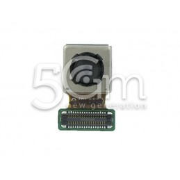 Samsung SM-A300 Rear Camera Flex Cable