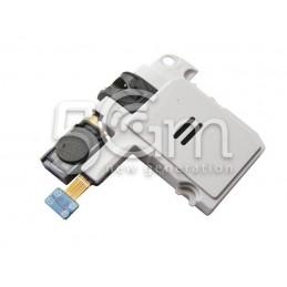 Altoparlante + Suoneria + Jack Audio Samsung SM-G360