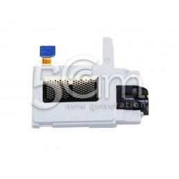 Samsung G530 Ringer + Audio Jack