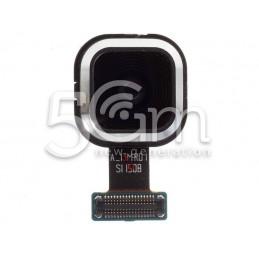 Fotocamera Posteriore Flat Cable Samsung SM-A500