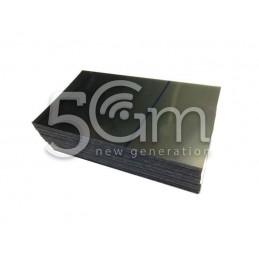 Pellicola X Riparazione Lcd Samsung SM-G930