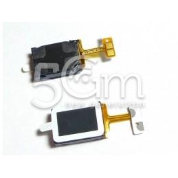 Samsung SM-G357 Ringer